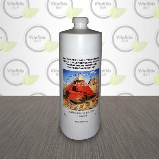 V.I.O. Folyékony Étrend-kiegészítő - 1000 ml